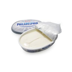 Formaggio Philadelphia