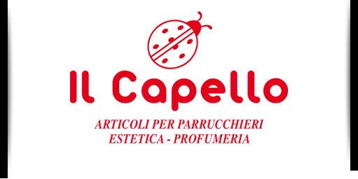 Logo ilcapello
