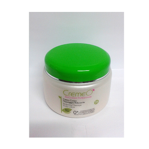 crema corpo massaggio