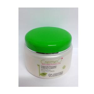 crema massaggio snellente