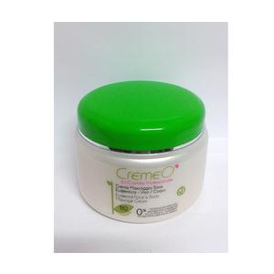 crema massaggio viso e corpo