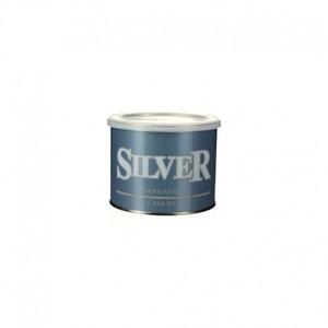 cera silver