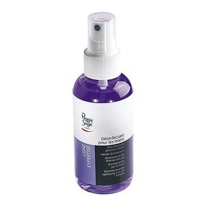 spray purificante