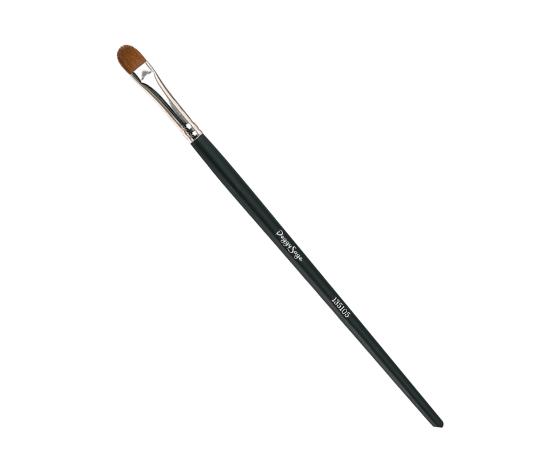 pennello ombretto