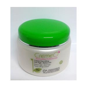 crema-viso-lifting