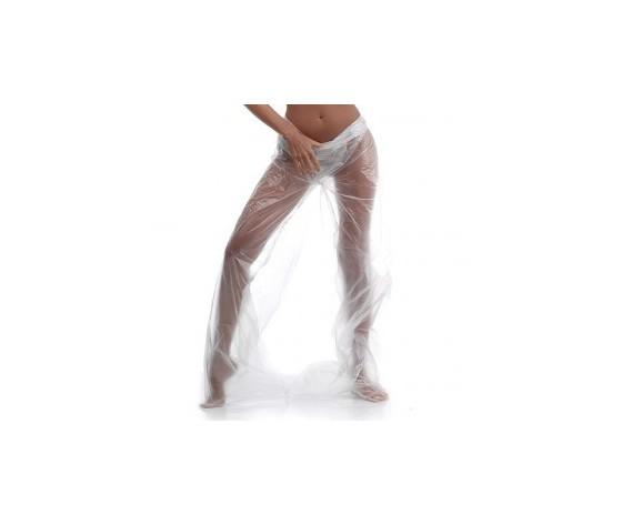 Pantaloni cartene