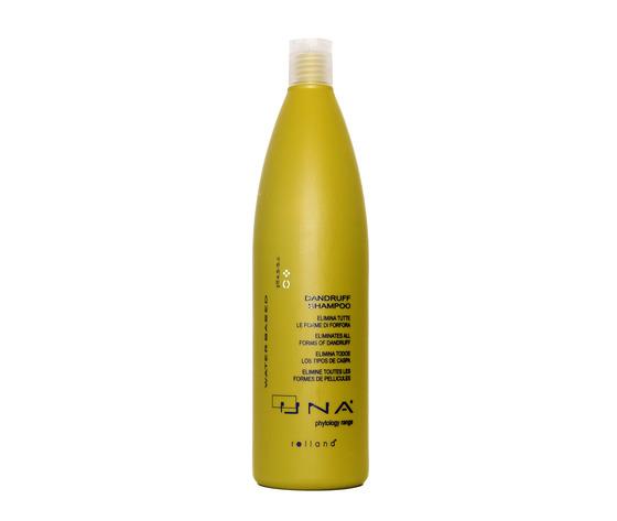 Shampoo anti-forfora
