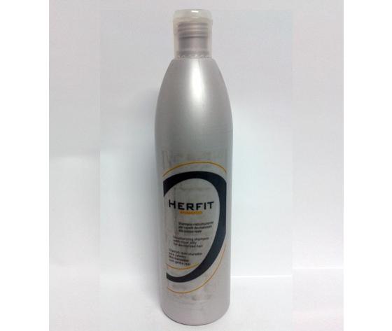Shampoo ristrutturante piccolo