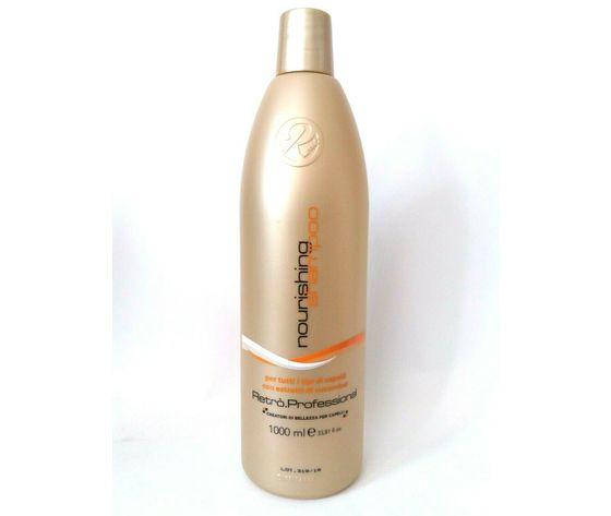 Shampoo tutti i tipi di capelli