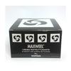 Maxweel crema ristrutturante
