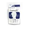 Frosting kit