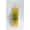 Shampoo capelli chiari ok