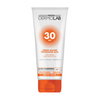 Crema solare 30 spf