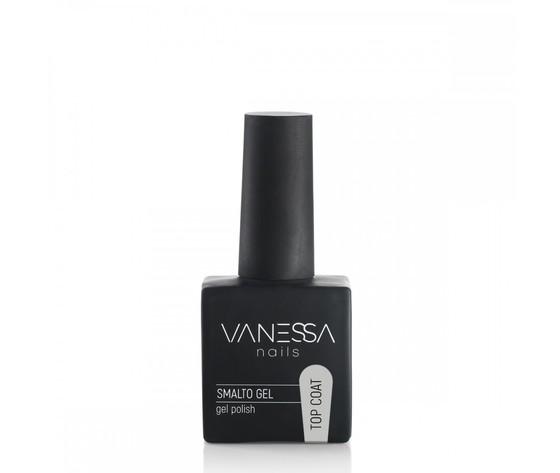 Vanessa Nails Top Coat