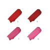 Colori rossetto liquido 2
