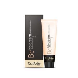La Jolie BB Cream
