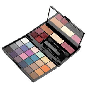 Make Up kit Pocket 02 – Toni Freddi