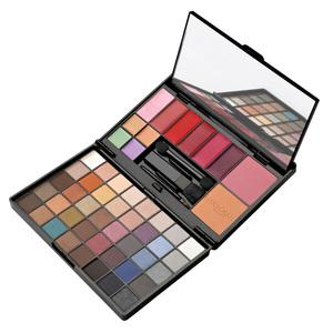 Make Up kit Medium