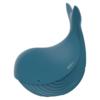 Pupa whale n.2