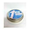Cera wax soft
