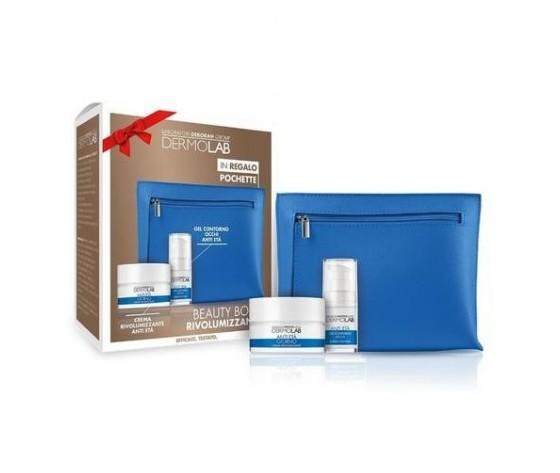 Dermolab Beauty Box Anti Età