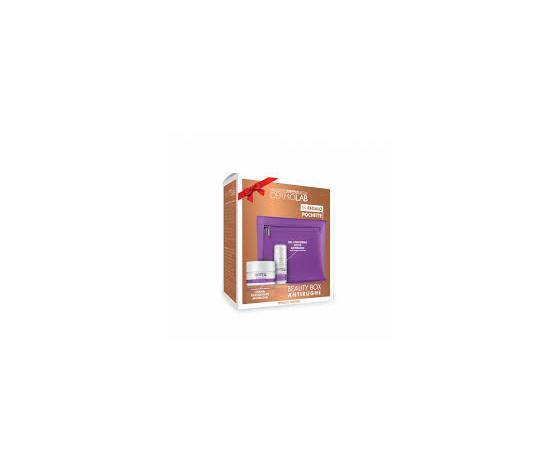 Dermolab Beauty Box Antirughe
