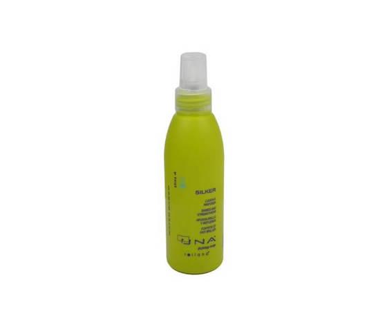 Silker lucida e rinforza 150 ml