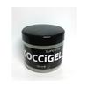 Coccigel 1