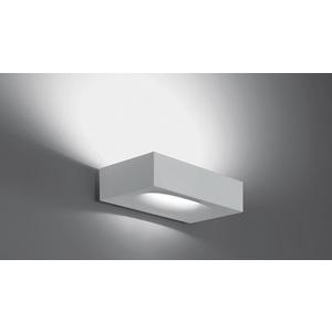 MELETE LED