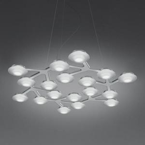 ARTEMIDE LED NET CIRCOLARE SOSPENSIONE 1575050A