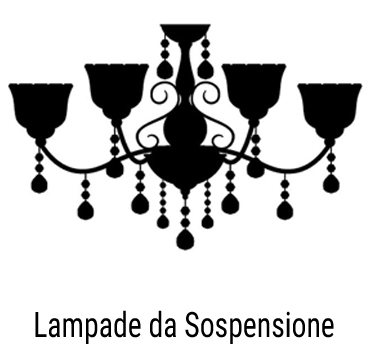 Lampadesospensione2