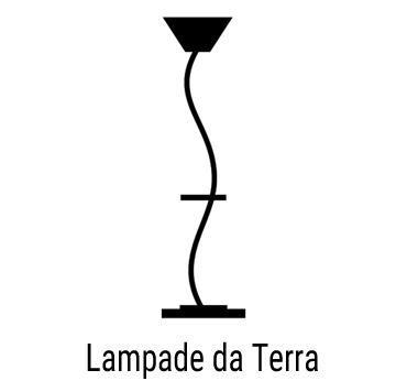Lampadedaterra2