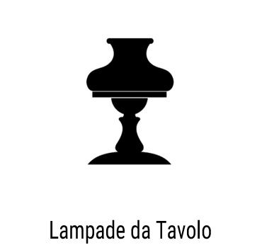 Lampadedatavolo2