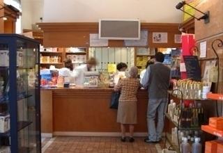 Farmacia a Genova