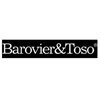 Barovier_Toso