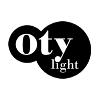 Oty_Light
