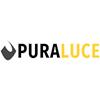 Pura_Luce