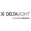 Delta_Light