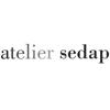 atelier_sedap