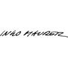 Inko_Maurer