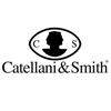 Catellani_Smith