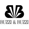 Buzzi_Buzzi