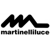 MartinelliLuce