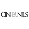 Cini_Nils
