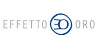 Effetto_Oro