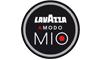 Lavazza_a_modo_MIO