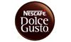 Nescafe_Dolce_Gusto