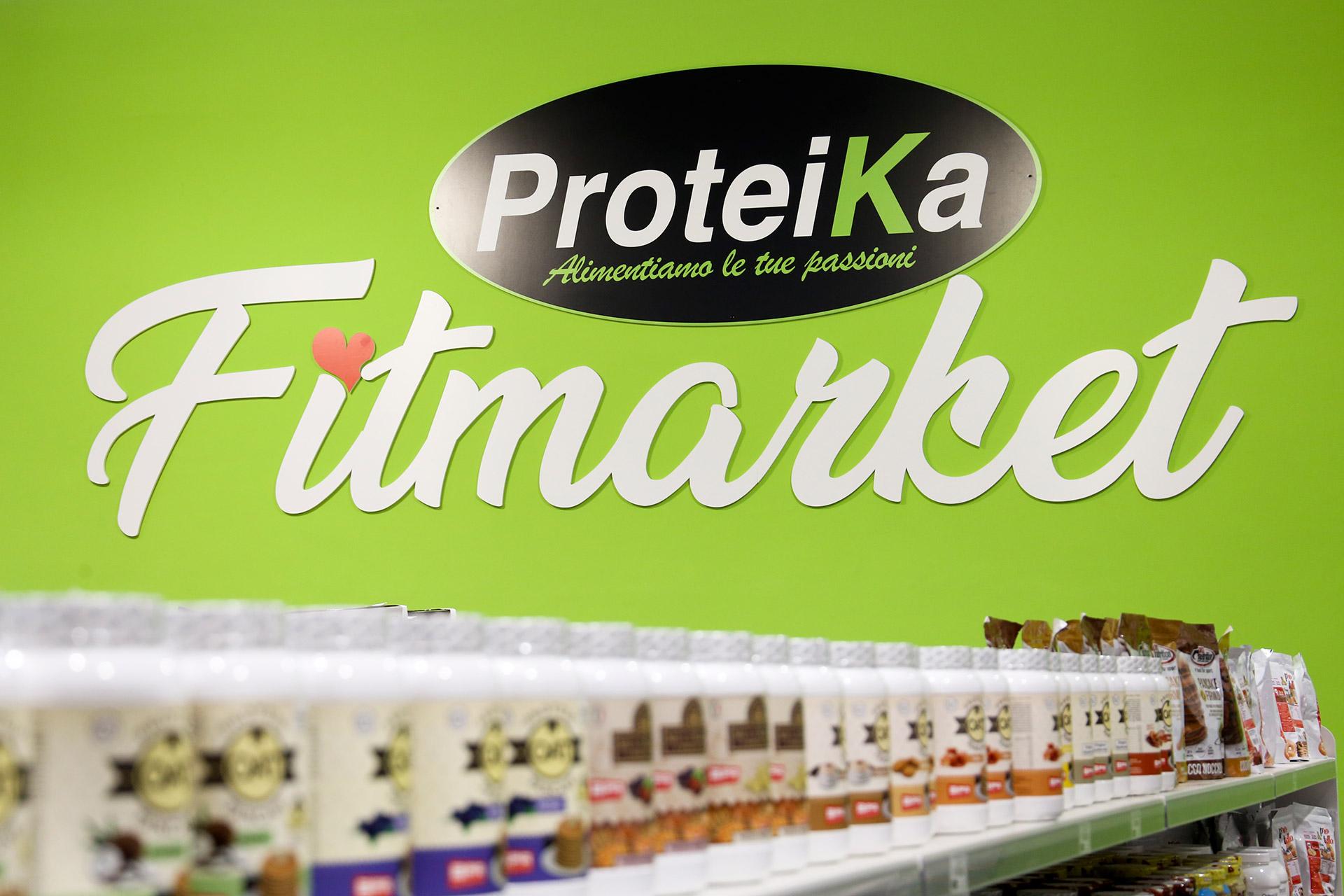 Chi Siamo Proteika Fitmarket