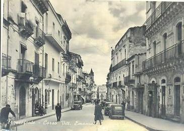 Photo-History