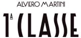 1 Classe Alviero Martini